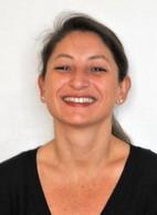 Karine - Experte destination Australie Asia
