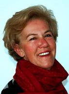 Anne-Henriette – Conseillère voyages Asia